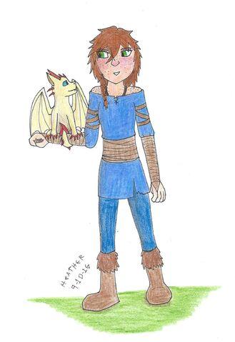 File:Freyja and Blade.jpg
