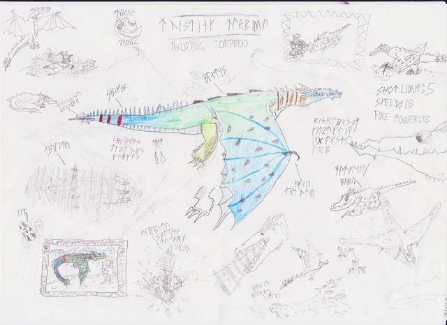 File:640px-Httyd twisting torpedo by masterspinosaurus-d5h03hd.jpg