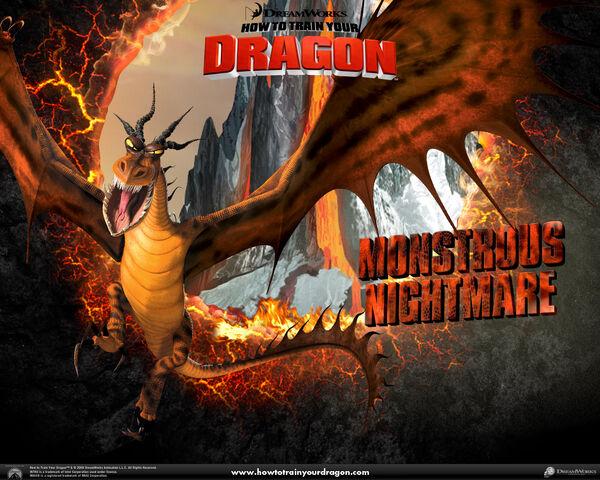 File:Monstrous Nightmare 1280x1024.jpg