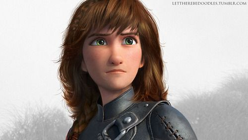 File:Girl hiccup.jpg