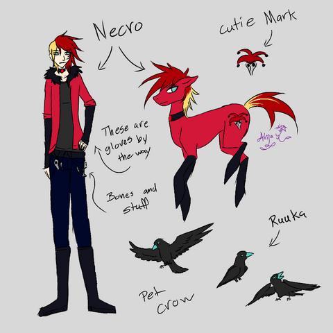 File:Necro Ref.png