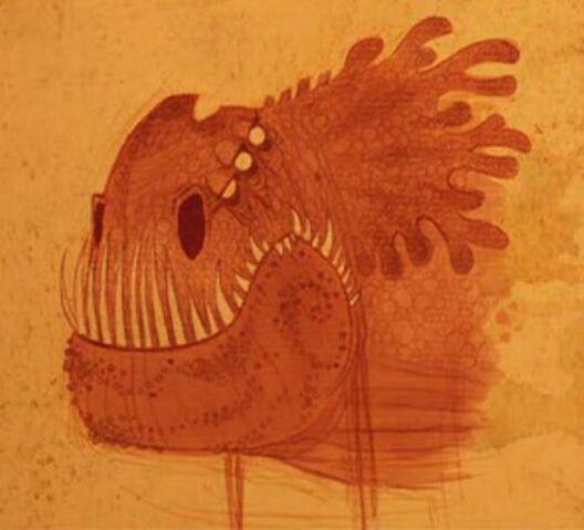 File:Seadragonus giganticus maximus.jpg