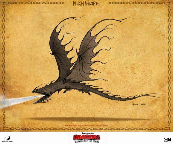 File:Flightmare.jpg