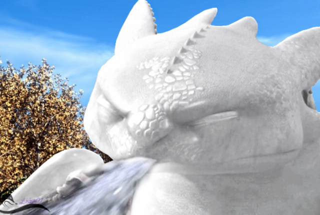 File:White Night Fury Polaris - 9.png