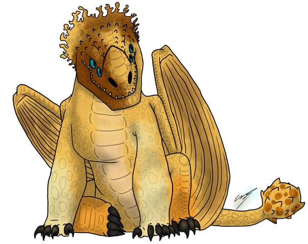 File:OC-DwarfDeath-WutendBonfire.png