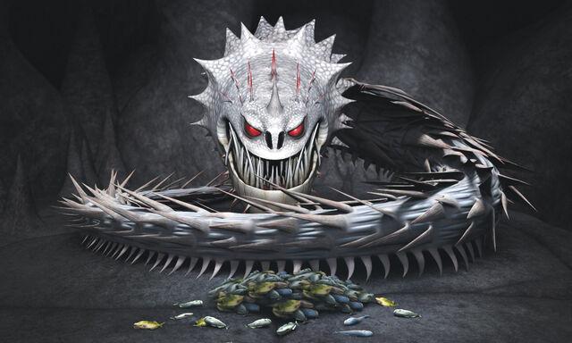 File:Screaming death gallery 4444.jpg