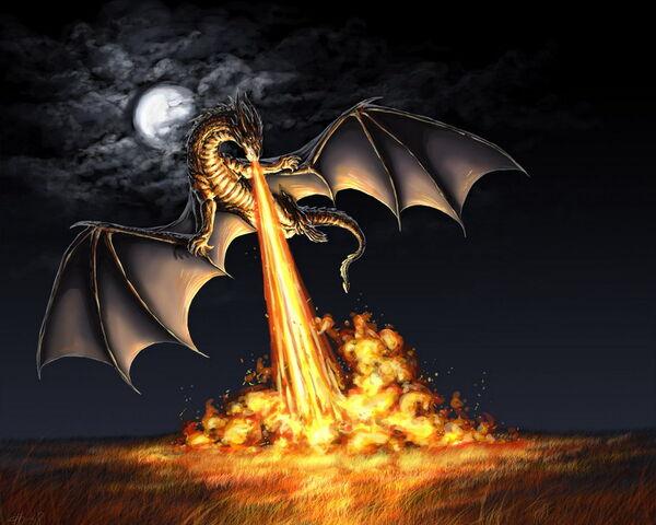 File:DragonFireballAttack.jpg