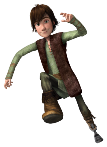 File:Hiccup2.png