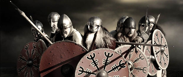 File:Ancient-Warriors-The-Viking.jpg