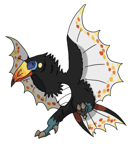 File:OC-FeatheredFanWing-ScarfyWings.png