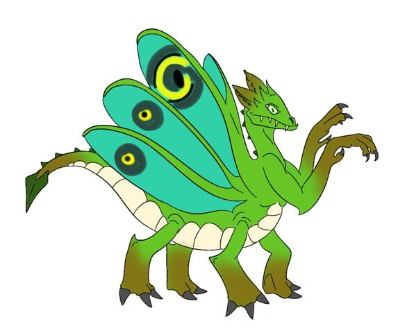 File:Mantis-FanDragon.JPG