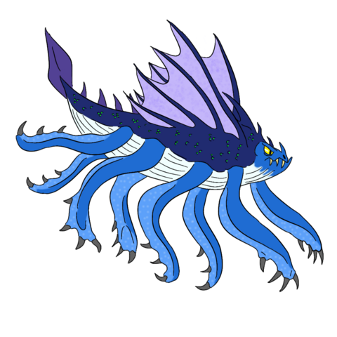 File:Octopus-FanDragon.PNG