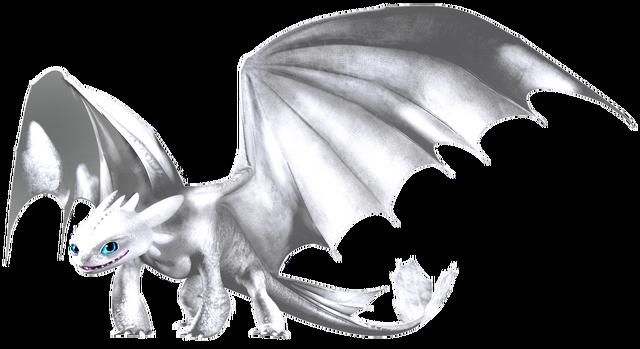 File:White Night Fury Polaris - 13.png