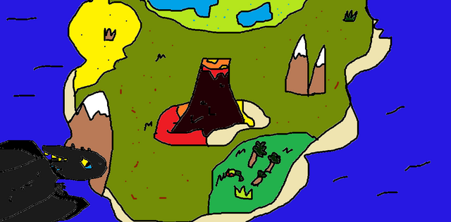 File:The wyvern fire island.png
