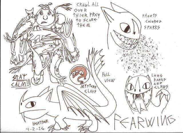 File:Fearwing sheet.jpg