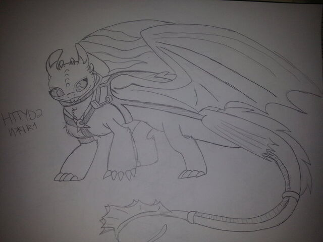 File:Httyd 2 shira by nightshade2k120-db0vx4i.jpg