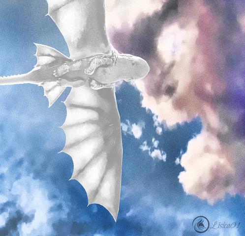 File:White Night Fury Polaris - 16.png