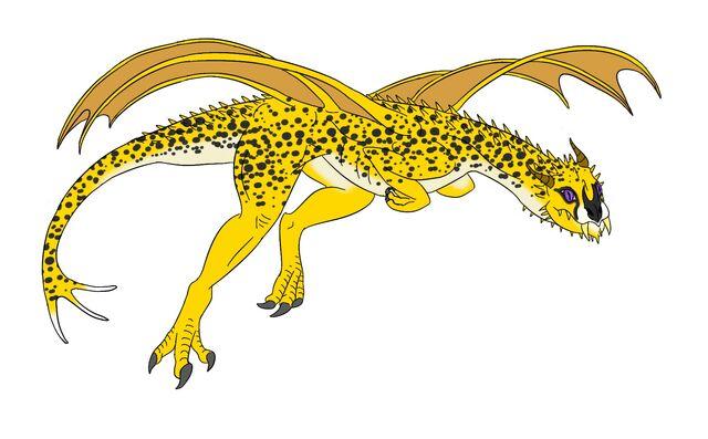 File:Cheetah-FanDragon.JPG