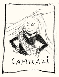 File:Camicazi-0.jpg