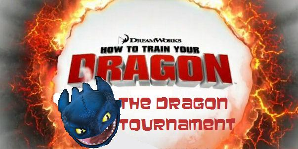 File:How to Train your Dragon The Dragon Tournament.jpg