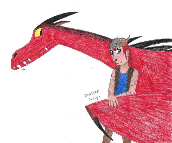 File:Snotlout & Devilish Dervish.jpg