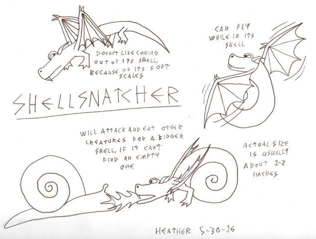File:Shellsnatcher sheet.jpg