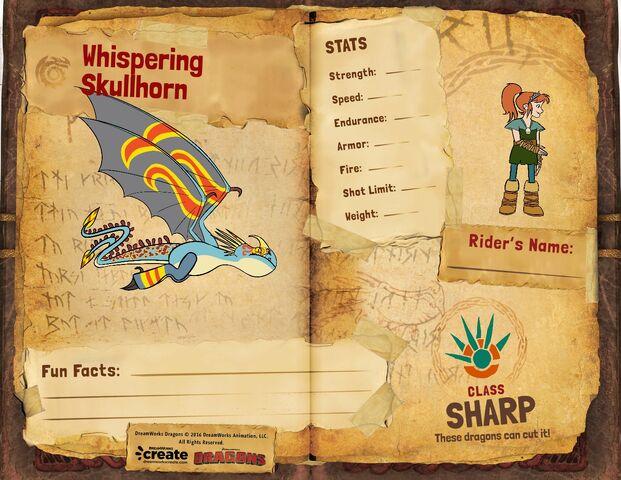 File:Whispering skullhorn.jpeg