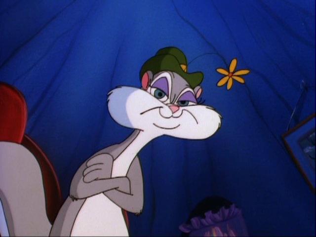 File:Slappy Squirrel.jpg