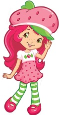 File:Strawberry Shortcake.jpg