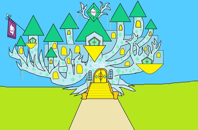 File:Teamwork Hub Kingdom Castle.png