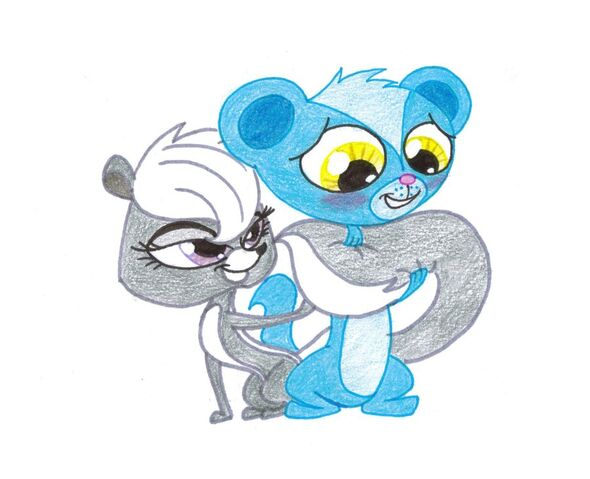 File:LPS-Sunil & Pepper-A Tail of Love.jpg
