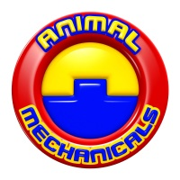 File:Animal Mechanical Logo.jpg