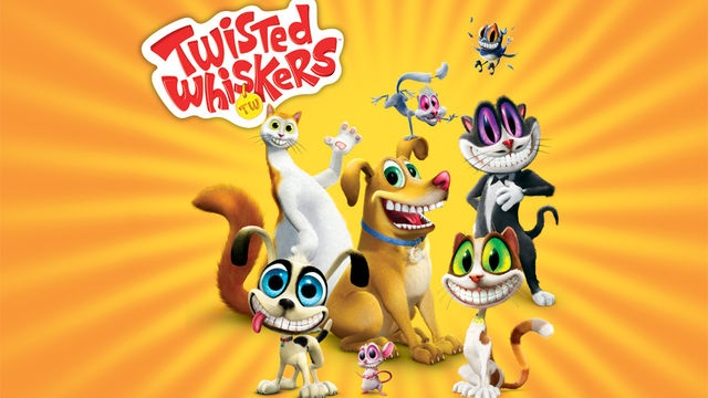 File:The Twisted Whiskers Show.jpg