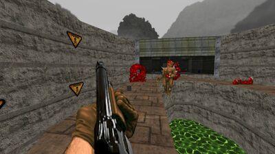 Doom-02