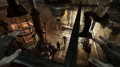 Thief-2014-Screenshot-001