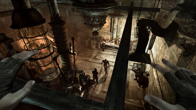 File:Thief-2014-Screenshot-001.jpg