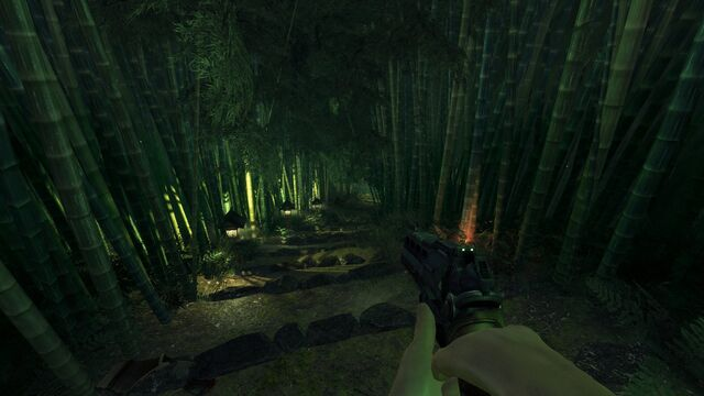 File:Shadowwarrior-01.jpg
