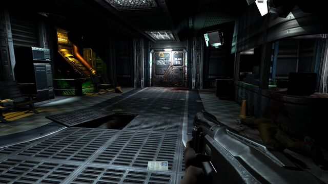 File:Doom3-bfg-02.jpg