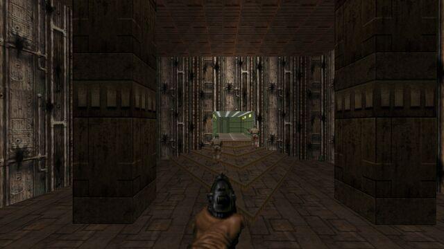 File:Doom2-01.jpg