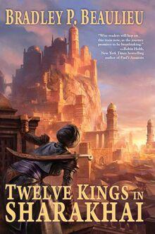 Twelve-Kings-in-Sharakhai