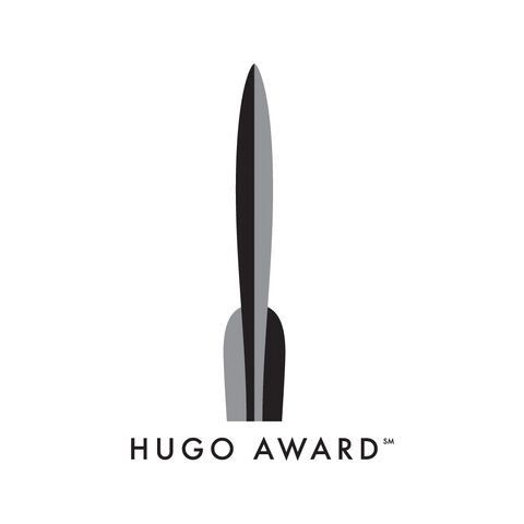 File:Hugo sm.jpg