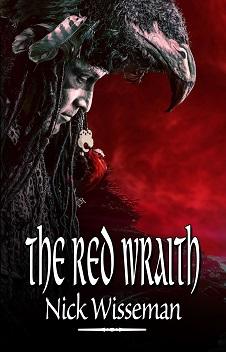 File:2015-07-20-RedWraith-lowres.jpg