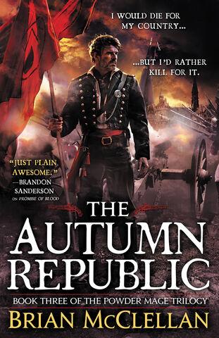 File:Autumn Republic - cover.jpg