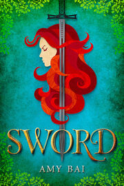 Sword - cover 2