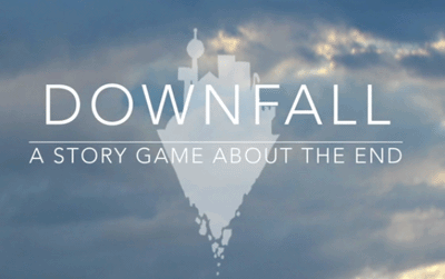 File:Downfall1-1-.png