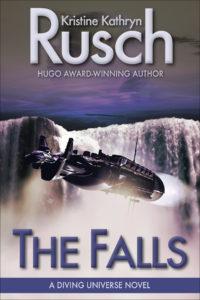 File:The-Falls-ebook-cover-200x300.jpg