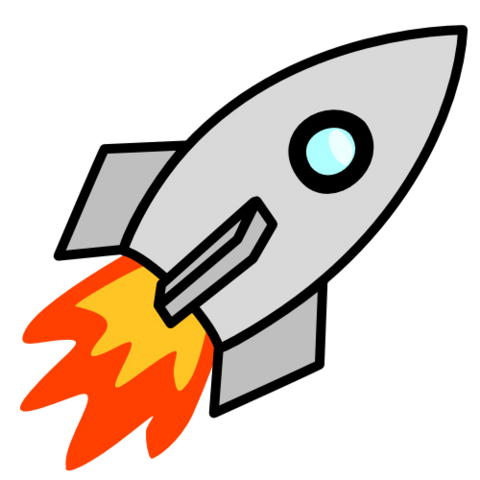 File:RocketX.png
