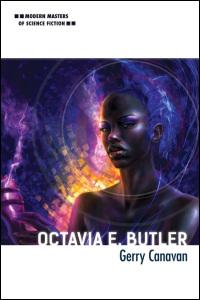 OctaviaEButler byGerryCanavan