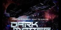 Dark Matter, Season 2