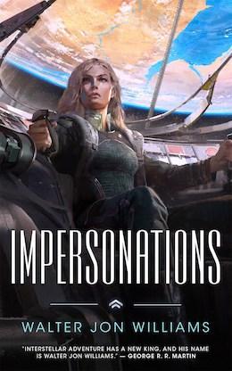 File:Impersonations-sweeps.jpg